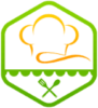 Логотип сайта 100-vkusov.ru